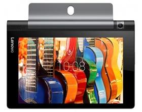 """Lenovo Yoga Tab 3 8"""" WiFi (2GB/16GB)"""