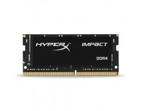 HyperX Impact 16GB DDR4-2400MHz (HX424S14IB/16)