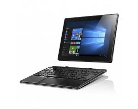 Lenovo MiiX 310-10 2GB/32GB +KeyboardDock QuadCore W10 *Silver Convertible