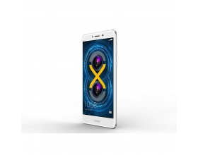 Honor 6x Silver 4G Dual SIM 3GB / 32GB