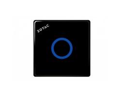 Zotac ZBOX-MI551 2.2GHz i5-6400T