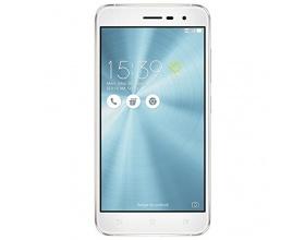 Asus ZenFone 3 Dual sim 32GB White ZE520KL