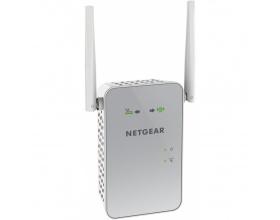 Netgear Range Extender EX6150-100PES 1000 Mbps & Wireless