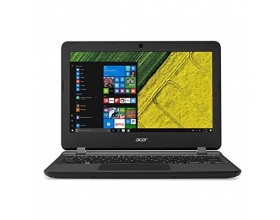 "Acer Aspire ES1-132-C0B6 11.6"" Black N3350/4GB/32GB"
