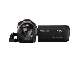 PANASONIC HC-VXF990 EG 4K (HCVXF990EGK)