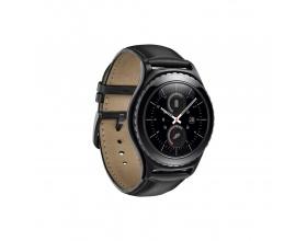 Samsung Gear S2 Classic R7320 Black
