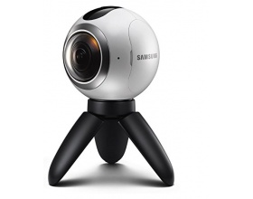 Samsung Gear 360 Camera white