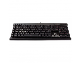 Corsair Raptor K30 Gaming Keyboard