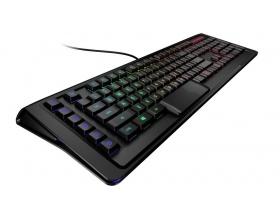 Steelseries Keyboard Wired Apex M800 US USB En Black