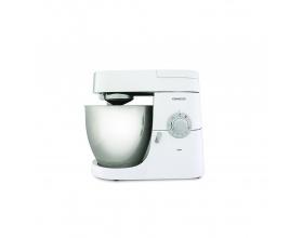 Kenwood KMM715 Chef Premier XL  , 6.7L  - White 1200w