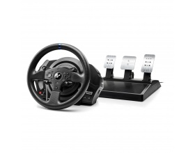 Thrustmaster T300 RS GT Edition 3935271