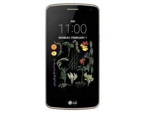 LG K5 (8GB) Gold