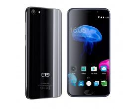 Elephone S7 4G - 4GB RAM + 64GB ROM BLACK
