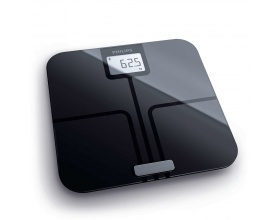 Philips Body Analysis Scale DL8780/15