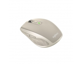 Logitech MX Anywhere 2 White