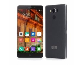 Elephone P9000 (32GB) Black