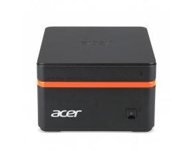 Acer Revo Build M1-601 Micro PC J3060/2GB/W10