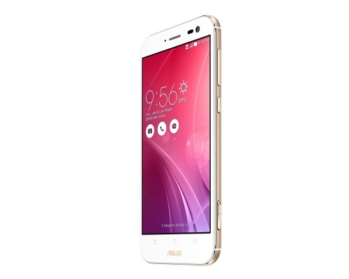 Asus Zenfone Zoom ZX551ML White