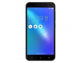 """Asus ZENFONE 3 MAX ZC553KL (3GB/32GB) 5.5"""" FHD Black"""