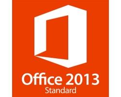 Microsoft Office Standard  2013 κλειδί ενεργοποίησης αγγλικά