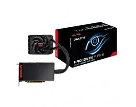GIGABYTE AMD R9 Fury X