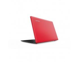 Lenovo IdeaPad 110S-11IBR (N3060/2GB/32GB/W10) Red
