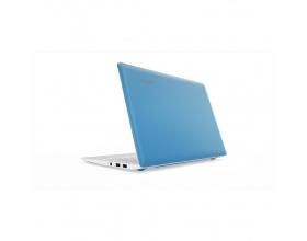 Lenovo IdeaPad 110S-11IBR (N3060/2GB/32GB/W10) Blue