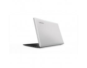 Lenovo IdeaPad 110S-11IBR (N3060/2GB/32GB/W10) Silver