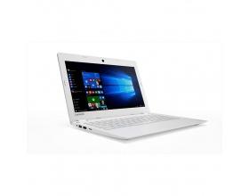 Lenovo IdeaPad 110S-11IBR (N3060/2GB/32GB/W10) White