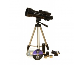 CELESTRON Scope TravelScope 70 Kit