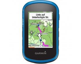 GARMIN GPS ETREX 25 EU