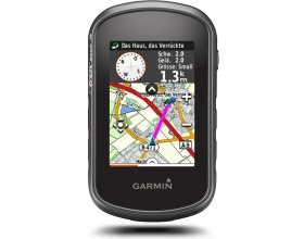 GARMIN GPS ETREX 35 EU
