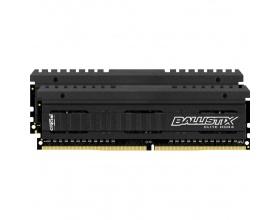 Crucial Ballistix Elite 8GB DDR4-2666MHz (BLE2C4G4D26AFEA)