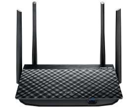 Asus RT-AC58U Wireless Broadband Router