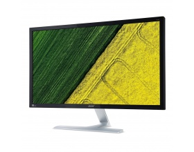 "Acer RT280K 28"" UHD 4K LED monitor"