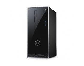 Dell Inspiron 3000 3650-7857 Desktop i5-6400/8GB/1TB/W10