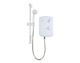 Triton Forte 9.5kW Electric Shower