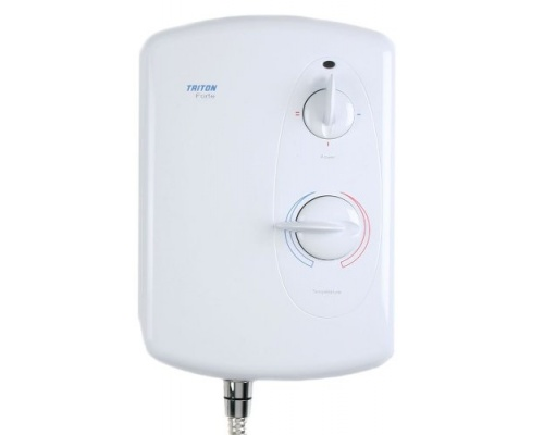 Triton Forte 9.5kW Electric Shower