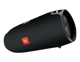 JBL Xtreme Black Bluetooth Αδιάβροχο (JBLXTREMEBLKEU)