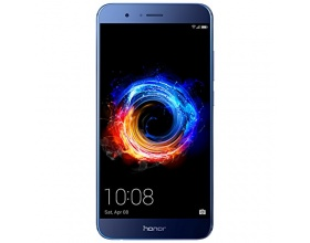 Huawei Honor 8 Pro (64GB) Dual LTE - Blue