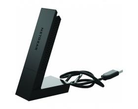 Netgear netcard USB to Wireless A6210-100PES 867 Mbps