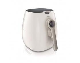 Philips HD9220/50 Λευκή