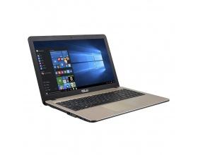 ASUS VivoBook X540YA-XX055T A8-7410P/8GB/1TB/W10
