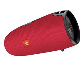 JBL Xtreme Red Bluetooth Αδιάβροχο (JBLXTREMEREDEU)