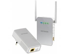 Netgear PLW1000-100PES Kit Powerline AV1000