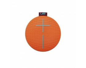 Ultimate Ears Roll 2 πορτοκαλί 984-000705