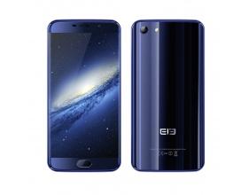 "Elephone S8 Red  6.0"" 4GB/64GB Dual Sim"