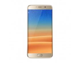 Elephone S7 4G - 4GB RAM + 64GB ROM GOLD