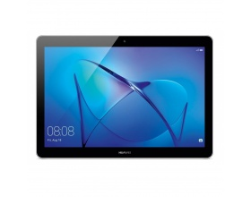 Huawei MediaPad T3 10 WiFi 16GB grey