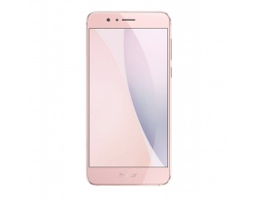 Huawei Honor 8 64GB Premium Dual Sim Rose